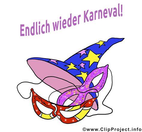 clipart carnevale gratis karneval clipart