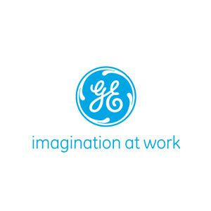 email format ge healthcare ge healthcare s a american hellenic chamber of commerce