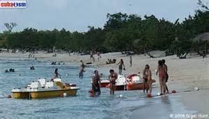 White Chairs Hotel Playa Pesquero Info Facilities