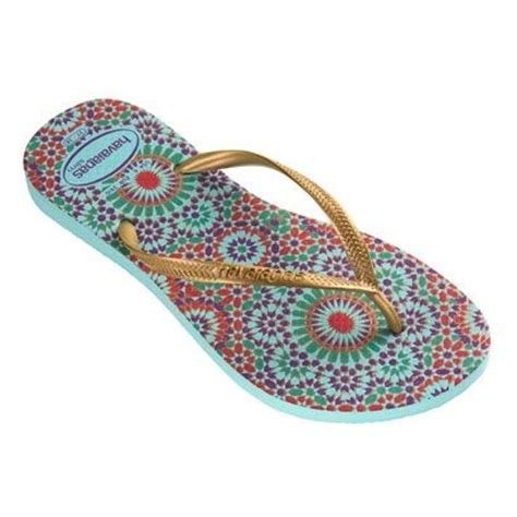 what are the most comfortable flip flops for men 70 best images about flip flops on pinterest crochet