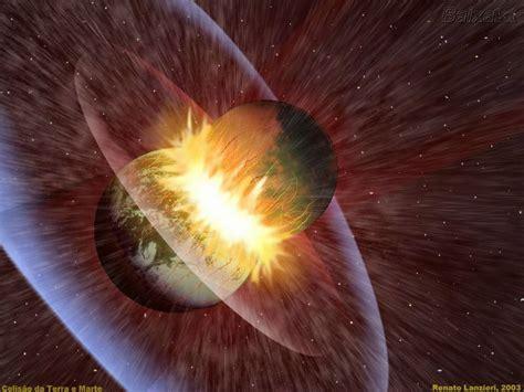 imagenes de el universo y los planetas el blog de lanza 78 planetas