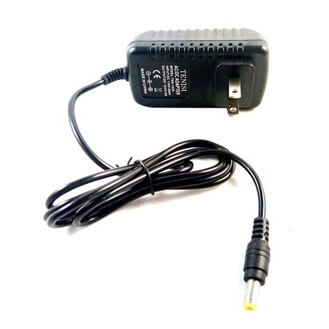 Power Supply Adaptor 12v 3a Adaptor Dc 12v 3a Ac Power Adapter 12 Volt 2 12v 2a Dc Supply 110v