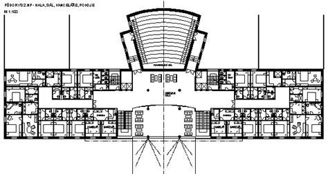Software For Floor Plans hotel in prague dejvice