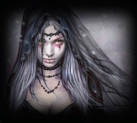 imagenes goticas hadas brujas y demas im 225 genes animadas de hadas y mujeres g 243 ticas mil recursos