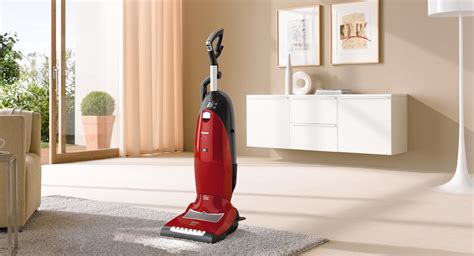 10 best upright vacuum cleaners that clean the hardest top 10 best upright vacuum cleaner reviews