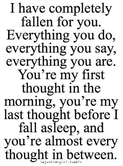 everything quotes pinterest your my everything quotes pinterest