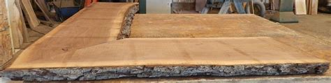rough cut bar tops rough cut bar tops 28 images rough sawn cedar beams mesquite and aromatic cedar