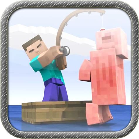 mine run 3d pocket block mine run 3d pocket block escape with skins maker for character minecraft pc edition 2