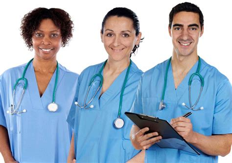 Cna Criminal Background Check Certified Nursing Assistant Requirements In Ks Nursing Assistant Schools