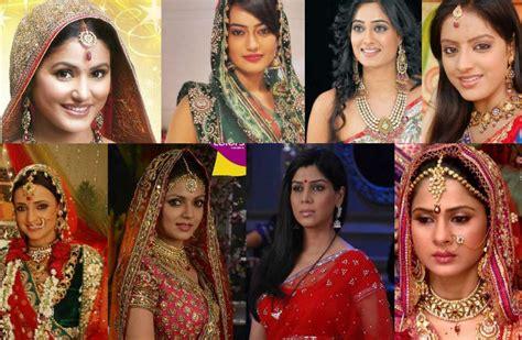 best serials top 10 ways saas bahu tv serials are destroying indian