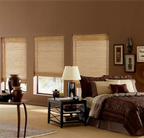 bedroom window blinds 10 luxurious bedroom window ideas anyone can afford home