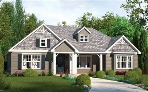 united bilt homes floor plans pinterest the world s catalog of ideas