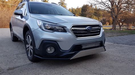 cool subaru outback car mods trying to look cool page 9