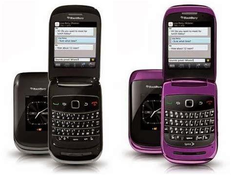Hp Blackberry Kepler Baru handphone hp baru berkualitas dan murah daftar elektronik