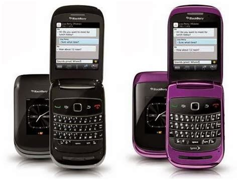 Hp Blackberry Cdma Esia handphone hp baru berkualitas dan murah daftar elektronik
