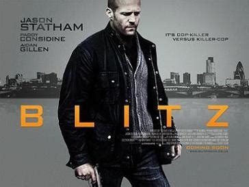 film jason statham wiki blitz film wikipedia