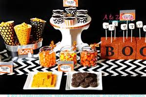 halloween party theme halloween party ideas on a budget savvy sassy moms