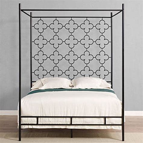 adult bed canopy best 25 metal canopy bed ideas on pinterest metal