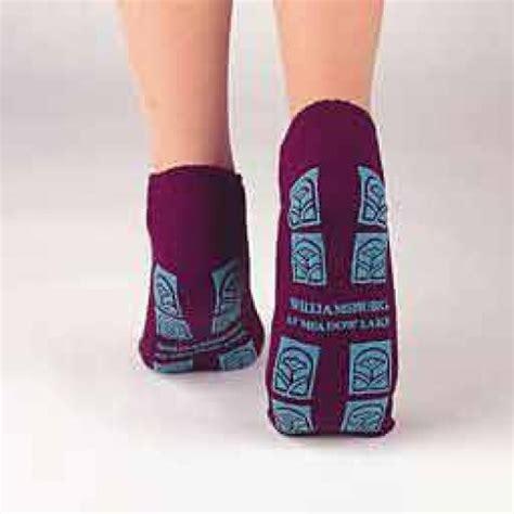 mates slippers tred mates slipper socks x large 3811