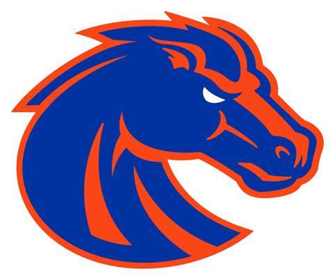 Bsu Search Boise State Broncos