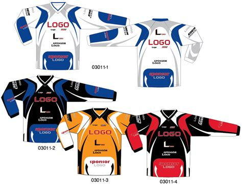 motocross jerseys custom diem sport custom team uniforms sublimation printed