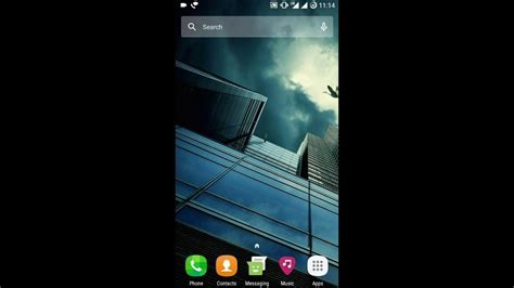 full cracked android games how to download paid games for free and crack android