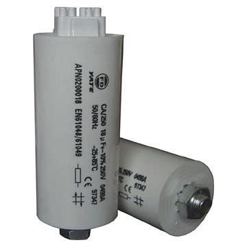 discharge lifier capacitor purpose of car audio capacitor 28 images how to properly discharge a car audio capacitor how