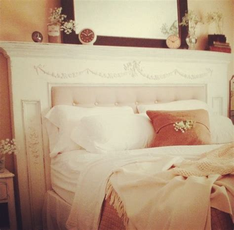 how to make a mantel headboard 1000 ideas about mantel headboard on pinterest mantle