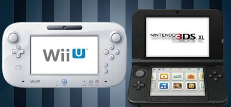 home design games for wii japan famitsu charts for top software hardware sales in