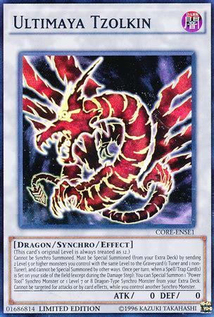 top 10 best dragon type monsters in yugioh qtoptens