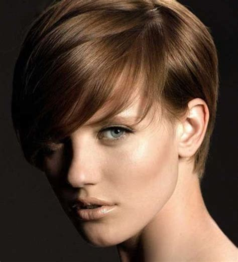 hair style rambut tipis cara menata rambut hair style rambut tipis model rambut pendek untuk wajah