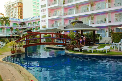 orchid inn angeles city orchid inn resort angeles city philippines orchid