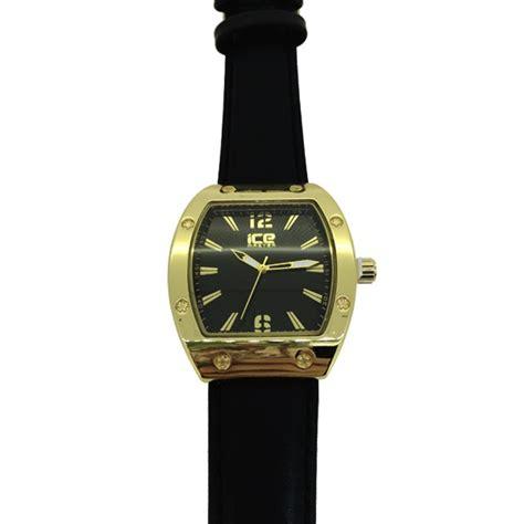 gold designer fashion with black gold bling