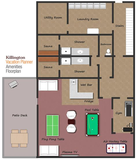 game plan layout kitchen wiring diagram sle kitchen get free image