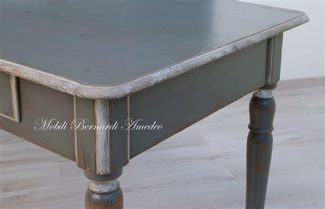 tavoli vecchi in legno tavoli antichi 2 mobili vecchi