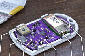 hidnseek gps tracker innovative solution | hidnseek