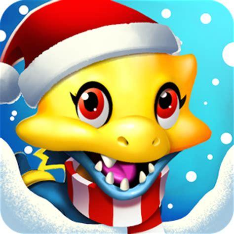 mod dragon city apk 2016 dragon city apk v3 9 2 mod t 233 l 233 charger fullapkmod