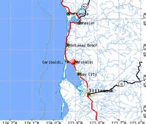 Garnet Mt garibaldi oregon oregon coast pinterest