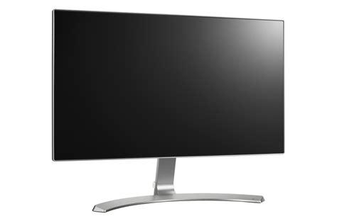 Murah Lg Led Monitor 24mp88hm S Lg 24 lg ips显示器24mp88 四边超窄边框无限显示屏幕显示器