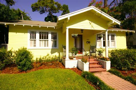riverside houses for sale houses for sale in riverside jacksonville florida