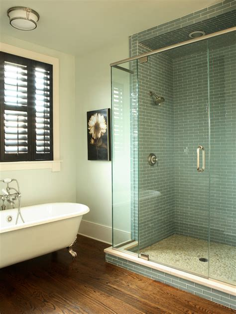 Hardwood Floors In Bathroom Remodeling Vintage Bathrooms The Best Of A Small Situation