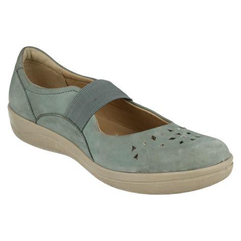 Flat Shoes Dm 98 1 padders casual flat shoes flare ebay