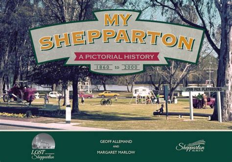 charybda worldstrait book i volume 1 books my shepparton book vol 1 hardcover
