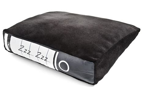 Power Nap Office Pillow by Power Nap Pillow The Awesomer