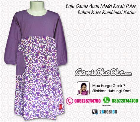 Gamis Anak Kh 36 grosir gamis anak murah produksi konveksi oka oke baju gamis newhairstylesformen2014
