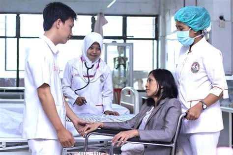 Dasar Dasar Ilmu Kesehatan Masyarakat Dalam Kebidanan d3 keperawatan universitas kader bangsa palembang