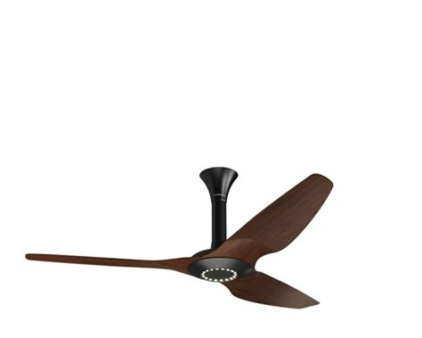 world s most efficient ceiling fan now available with
