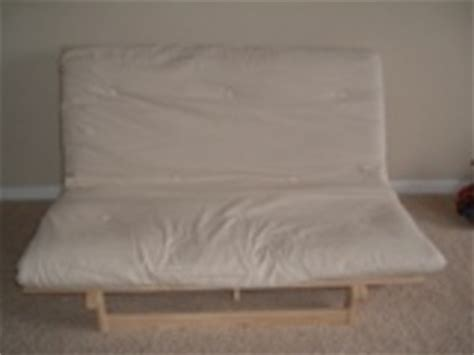 ikea futons for sale futon for sale ikea roselawnlutheran
