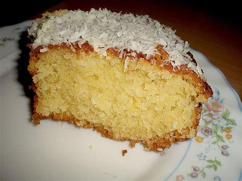 raffaello kuchen chefkoch raffaello kuchen alina1st chefkoch de http