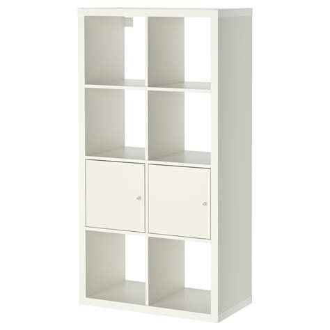 ikea gestell kallax for sleeping study or just spending time